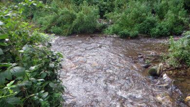 Photo of Selo Klisura: Nastanak reke Jerme