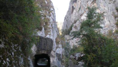 Photo of Vlaška planina: Na skrivenom prestolu