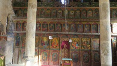Photo of Mali Uskrs ili TOMINA NEDELJA