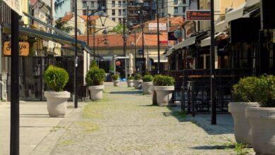 Photo of Ljajić: Turisti su raskidali ugovore, uzimali vaučere a nekima su i vraćene pare