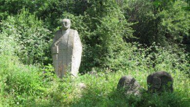 Photo of Tatkova zemunica i dalje čuva uspomenu na junake