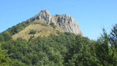 Photo of Vrh Treska na Kopaoniku