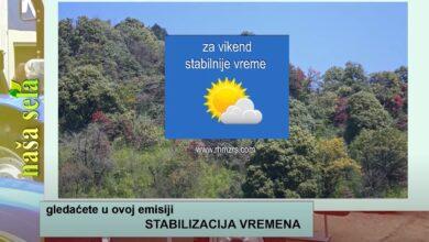 Photo of Naša sela: U kakvim je uslovima završena setva?