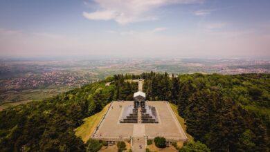Photo of Čuvar istorije i simbol glavnog grada: Planina Avala