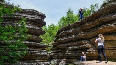 Photo of Koja mesta vredi posetiti u Pirotu i na Staroj planini? #VidiSrbiju