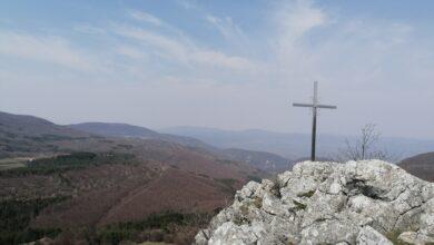 Photo of Prelepa PLANINA DEVICA: Vrhovi Čapljinac, Oštra čuka i Aleksin kamen mame lepotom (FOTO)
