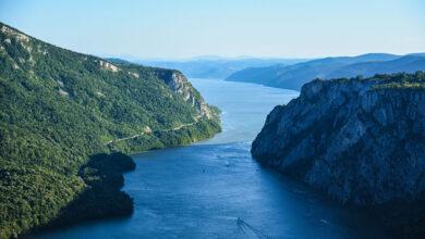 Photo of UNESKO: Đerdap upisan na Svetsku listu geoparkova