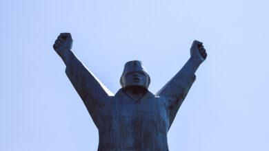Photo of Spomenik Stevanu Filipović kod Valjeva