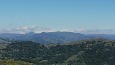 Photo of Planina Bela voda KRASI sam jugoistok Srbije (FOTO)