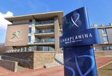 Photo of HOTEL I SPA STARA PLANINA: OAZA za uživanje i odmor na Staroj lepotici (VIDEO)