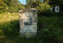 Photo of Potomci solunskog ratnika obnavljaju spomen česmu u Miljkovcu