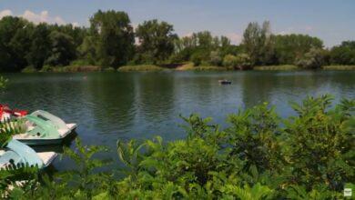 Photo of Belocrkvanska jezera – Bela crkva (VIDEO)