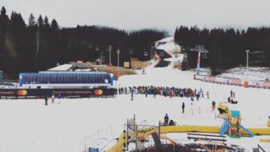 Photo of OTVORENA SKIJAŠKA SEZONA NA KOPAONIKU: Manje turista i skijaša nego lane