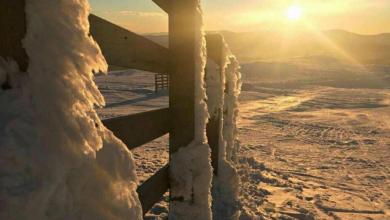 Photo of OTVARANJE SKIJAŠKE SEZONE na Staroj planini