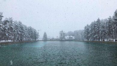 Photo of Zlatibor nikad traženiji! Smeštajni kapaciteti popunjeni 80%, očekuje se veći broj gostiju narednih nedelja