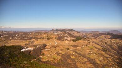 Photo of MUČANJ: Da li znate kako je ova planina dobila ime? (FOTO)
