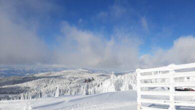 Photo of USKORO zatvaranje skijaške sezone