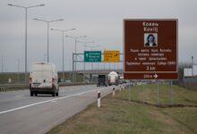Photo of Svi putevi ponovo vode do Laze Kostića
