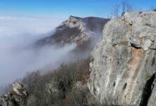 Photo of Između planinskih divova Rtnja i Stare planine, TUPIŽNICA nenametljivo PLENI