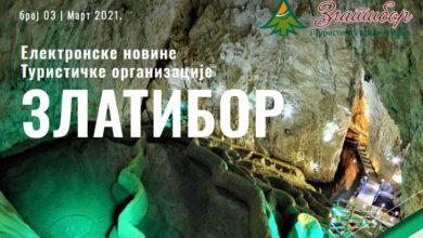 Photo of NOVI BROJ! Elektronske novine Turističke organizacije Zlatibor