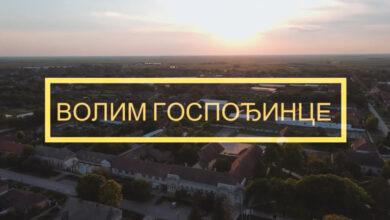 Photo of GOSPOĐINCI: Bačko selo koje čuva puno važnih istorijskih datuma (VIDEO)