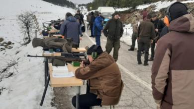 Photo of Otkazan Sabor lovaca na Zlatiboru