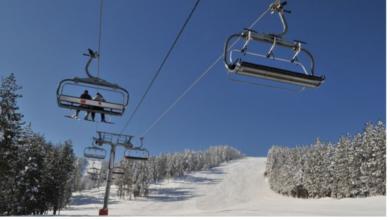 Photo of Kraj skijaške sezone na Torniku