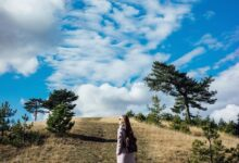 """Photo of Šta ne smete zaboraviti kada idete na """"zlatnu planinu"""""""
