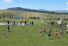 """Photo of Održan 9. """"Prvomajski turnir"""" u fudbalu za mlađe kategorije"""