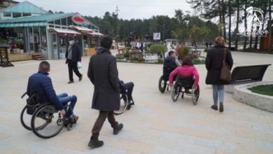 Photo of Zlatibor vodi računa o svim turistima