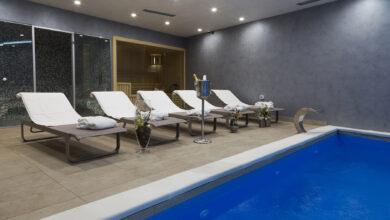 Photo of Novi dodatni sadržaji hotela Mir na Zlatiboru