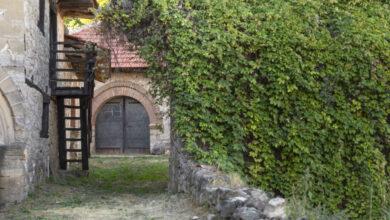 Photo of Negotinske pivnice nominovane za Specijalnu nagradu ILUCIDARE