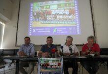 Photo of Najavljen 10. Međunarodni festival sportskog filma na Zlatiboru
