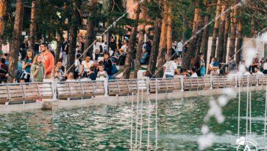 Photo of Zlatibor postavlja nove rekorde u posećenosti