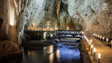 Photo of Besplatan ulaz u Stopića pećinu povodom svetskog dana turizma