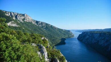 Photo of Evropska Amazonija će biti najveće rečno zaštićeno područje – Srbija je deo nje!