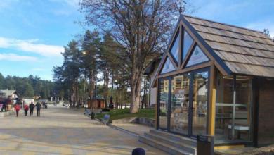 Photo of Radno vreme Informativno-turističkog centra na Zlatiboru